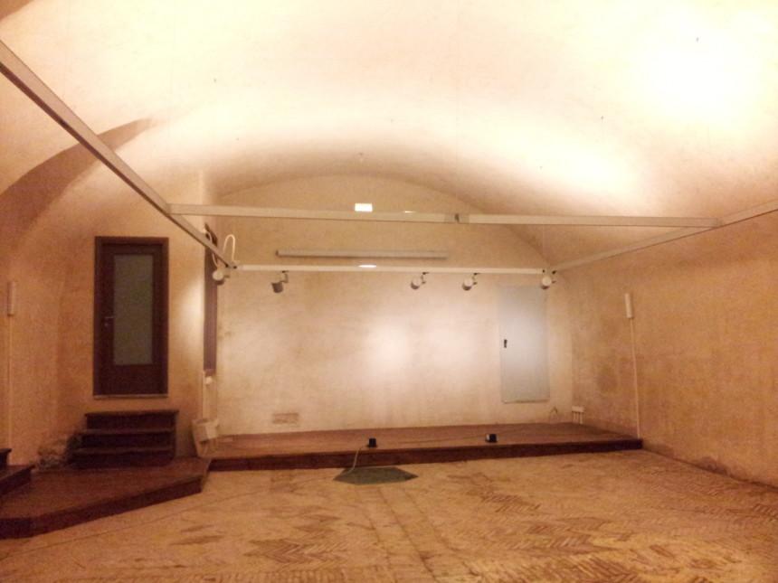 Casa della Pace (Monterotondo)