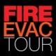 "Incontro ""Fire Evac Tour 2013: La nuova UNI 9795:2013"""