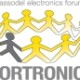 "Forum ""Roma Tech & Lighting Fortronic VII ed. 2014″"